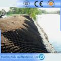 HDPE Geocell mit Ce-Zertifikat, Hersteller Niedriger Preis