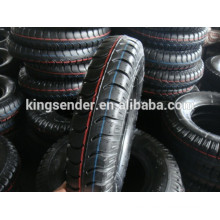 wheelbarrow tire and tube 4.80/4.00-8