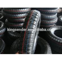 carrinho de mão pneu e tubo 4.80/4.00-8