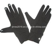 Laufen Winter Warm Outdoor Sport Handschuhe-Jb12h013
