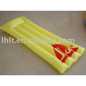 Polyethylene film for canning silage