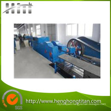 LG60 Two-Roller Cold Roll Mill
