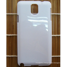 Smart Phone Accessory Hard Cell Phone Cover for Samsung Note 3