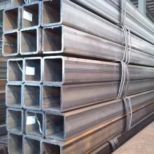ASTM A513 Square Steel Tube