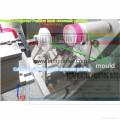 Cor de Posicionamento Automático - Máquina de Impressão de Tela de Garrafa de Sistema de Fixação