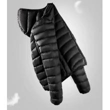 Women Winter Waterproof Coat