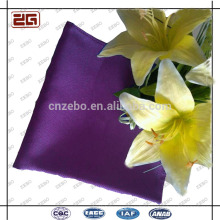 Folding Design Wholesale Custom Restaurant Tablecloths and Napkins