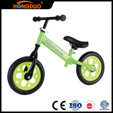 Various styles 2 wheel cheap kids,baby mini balance bike