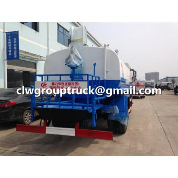 DFAC 11000 Litres Water Trucks For Sale