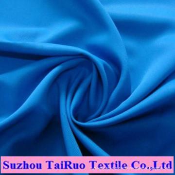 290t 100% Polyester Taft für Futter