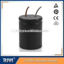 Wholesale China import 30kv high voltage ceramic capacitor