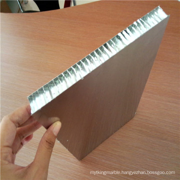 Sound Absorption Aluminum Honeycomb Board/Panels for Walla and Ceiling