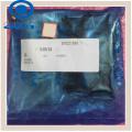 FUJI XP243 SPARE PART S40158 SEPARATOR TKP0450