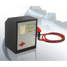 CS20 small shape 12 volt fuel dispenser for truck