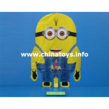 Brinquedo promocional do balão do hidrogênio do festival (609165)
