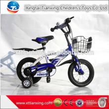2015 Alibaba China Online Store Lieferanten Großhandel Günstige Preis Kind Kleine Fahrrad / Fahrrad Zubehör / 18 Zoll Jungen Fahrräder