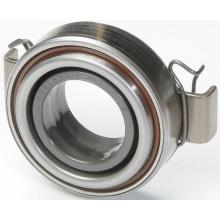 Vkc3514 Vkc3659 Tk55-1au3 52tmk804/2e Sf0914/2e 33trbc-10sb 614108 614174 Vkc3515 Vkc2051 Clutch Release Bearing