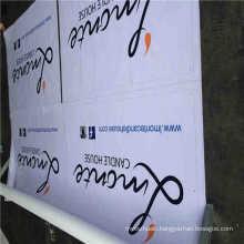 Outdoor PVC Banner,Flex Banner,Vinyl Banner
