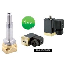 EMB23-024 Series 3/2 Direct Acting Solenoid Valve