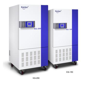 Environmental in insect feeding incubator solar incubator motor incubator controller