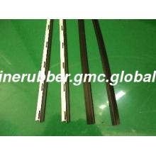 Car Windows Rubber Sealing Strip