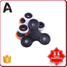Wholesale cheap factory directly anti stress plastic spinner