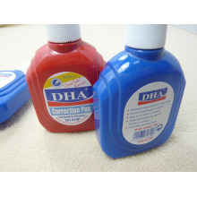 Fashion Liquid Correction Fluid (DH-810P)