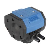 Peças da máquina de ordenha / pulsador LT80