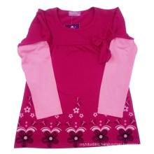 Dream Children Girl T-Shirt in Kids Wear