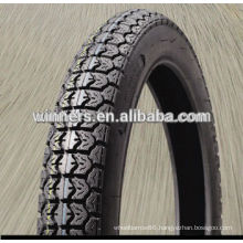 motorbike tires scooter tyre factory 350-18