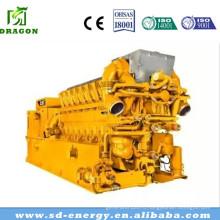 10квт-1000 кВт Цена бензиновый генератор газ