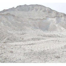 4A natural zeolite with good price
