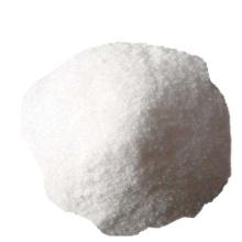 Beton Superplasticizer Natriumgluconat