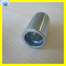 PTFE R14 Hose Fitting Ferrule