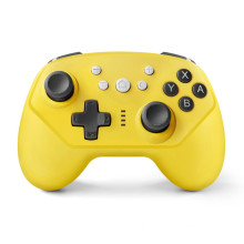 nintendo switch pro wireless controller