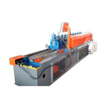 Hutform Dachziegelformmaschine -willing international