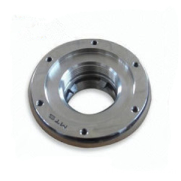 Auto Parts Castings-product