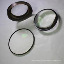 Комплекты оптических линз для систем проекционной оптики