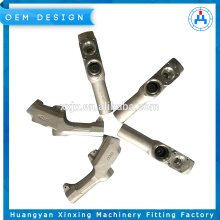Aluminium-Druckguss-Teile in perfekter Qualität