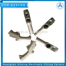 piezas de fundición a presión de aleación de aluminio de calidad perfecta