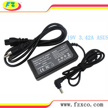 65W Universal Laptop Power Chargers For Asus