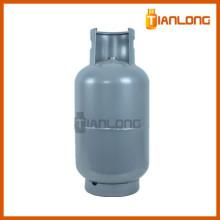 15kg welding lpg gas tank