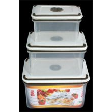 Chinese Hot Sale Highquality Plastic Food Box Wholesale
