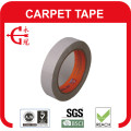 High Quality Adhesive Double Sided Carpet Tape