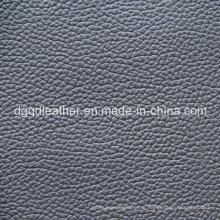 Огнестойкость БС-5852 (1&2&5) диван-кожа (qdl по-50307)