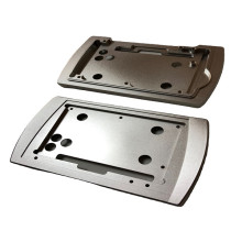 Cheap OEM metal products