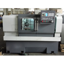 Alta Qualidade CNC Torno Máquina Ck6136 Fabricante