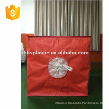 weight bag 2 ton bulk bags
