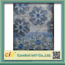 High Quality Seamless Custom Multifunctional Headscarf Scfz04628