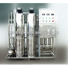 Perfect Design Full-Automatic 0.5t RO System for Industrial Water Treatment Equipment